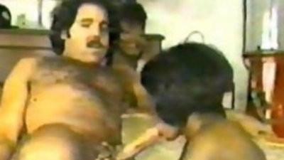 seized Ayes Ron Jeremy