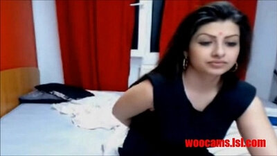 Indian actress had sex with business guy while full time at work cam sex videos
