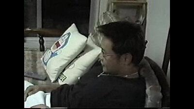 Japanese familiary desi Dad