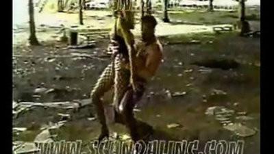 Sextape webcameron diaz 1992 scandal video by john rutter