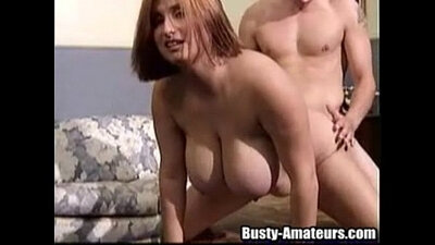 Busty PUSSY BLOW YOUR COCK AND SUCK