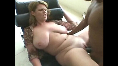 BBW Big Boobs Cum (Compilation SMFC #MPCD