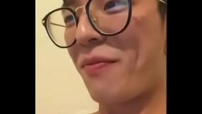korean webcams girls getting fucked in the...censored