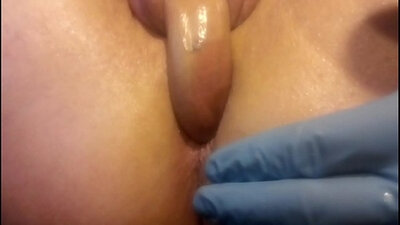 Betty Laurence Queen Fucked by Fag