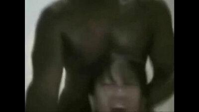 Bbc pert asian teen rough sex
