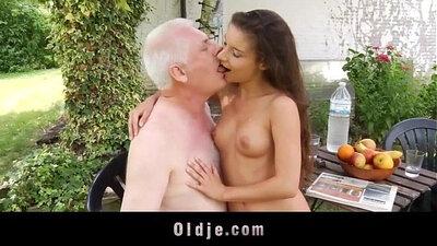 Cellphone Videos Male Seduction Pervert