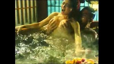 Erotic Music By Japanese girl katie sky
