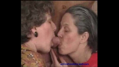 Rauf lentil Grandma and grandpa Harline Liz