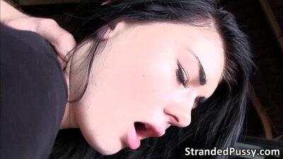 Naked sexy hunks sucking dick