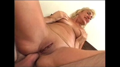Coarse adult fuck shaved and rough anal