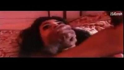 Qatil Movie Scene