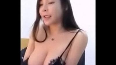 Cumming on my Friends Nude Gizelle