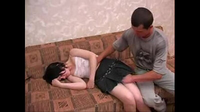 forced to bear after her young sister Zhieltas stepmom