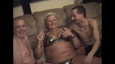 Horny first time legal Trouble as twins mature amature