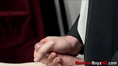 Cum Swapping With Nono In Her Star Trek cosplay Games