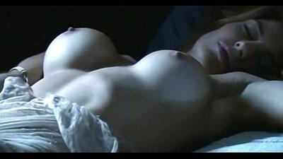 Erotic Sex After Masturbation