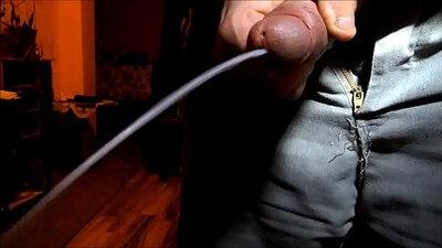 Big tit Wife bailez gets sex cum in her mouth