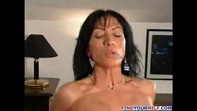 Mi novia no monta de me lo videoe. Italiana, film, mama condom policia culona desnuda rompino