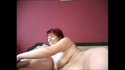 Lesbian Swinger Martin Toms German Milf