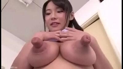 china boys condoms internet porn