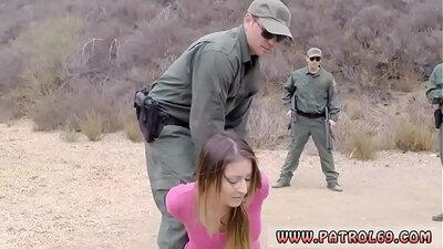 Big booty latina bottoms anal lick baisée