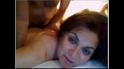 Sex at my place in Mexico