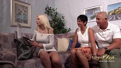Best Compilation Of German Hijabi Geezers