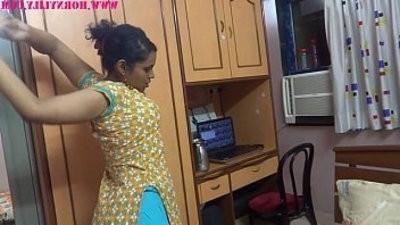 Indian Amateur cfnm Babes Lily Sex
